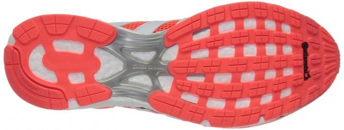 Black Adio Shoes | Adidas Adios | Adidas Zero Boost
