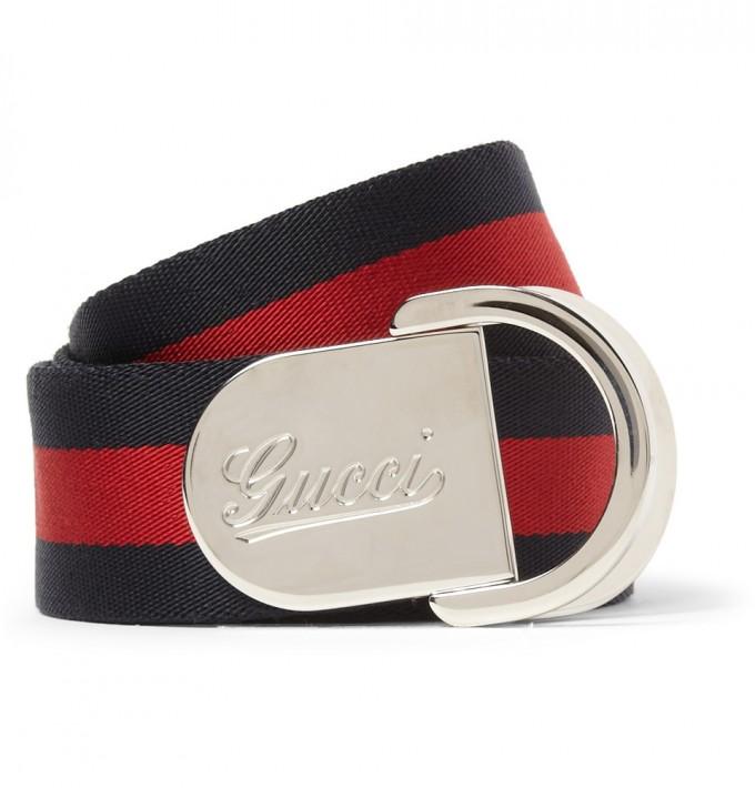 Black Lv Belt | Red Gucci Belt | Gucci Com Belts
