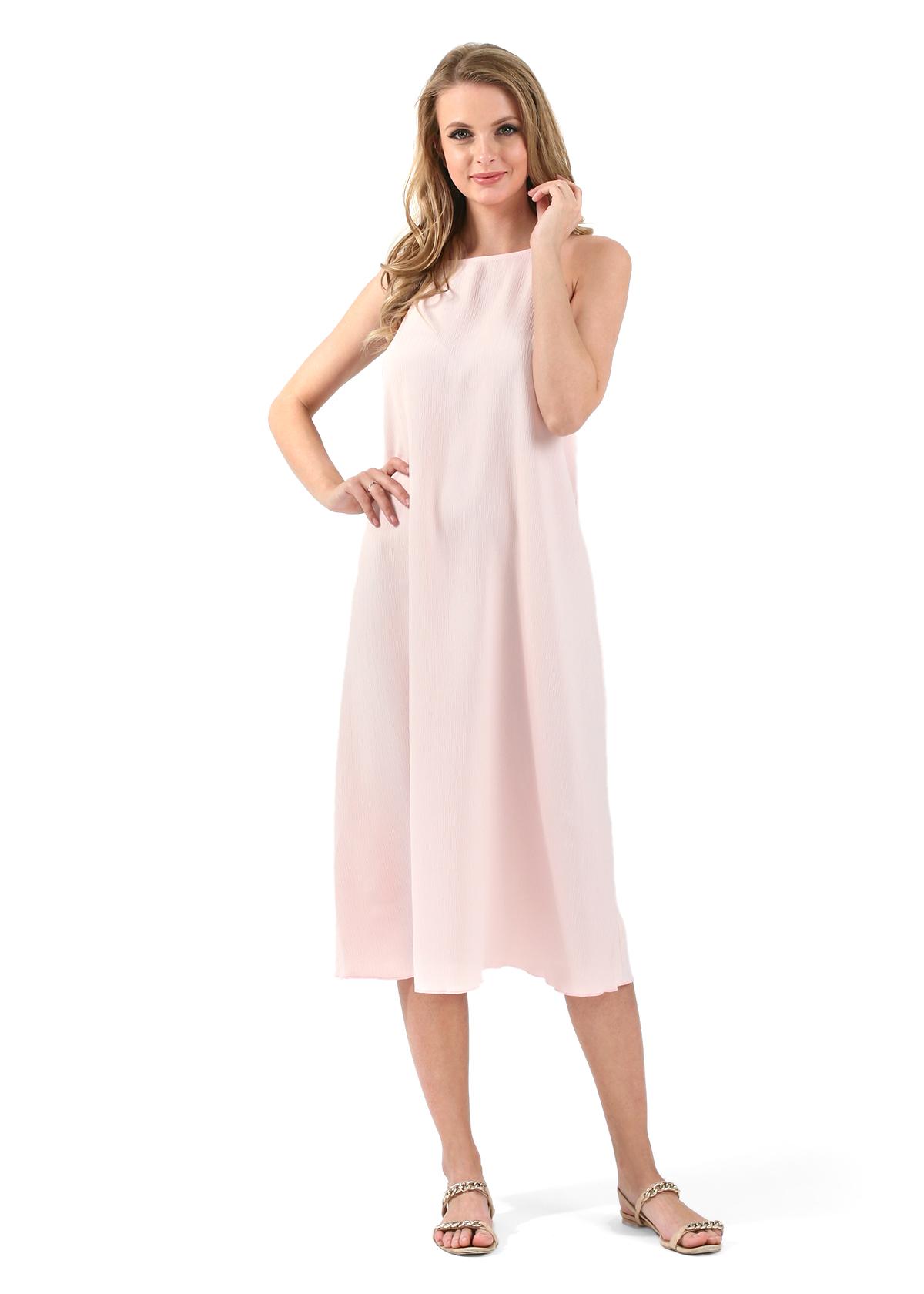 Black Maternity Maxi Dress | Maternity Sundress | Hip Maternity Clothes