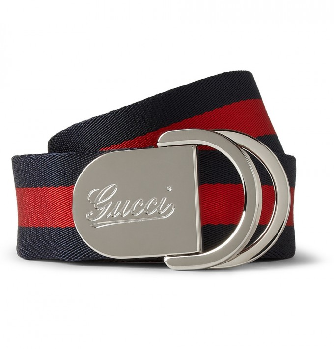 Black Red Gucci Belt | Red Gucci Belt | Mens Belt Brands