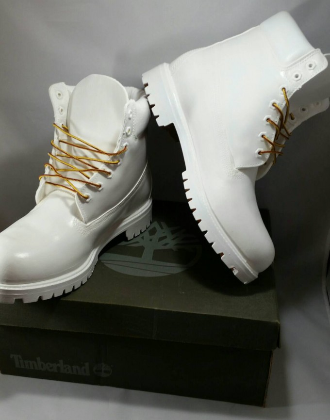 Black Timberlands With Gold Chains | Black Timberland Boots Women | Colored Timberlands