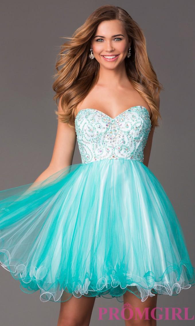 Boho Babydoll Dress | Cheap Babydoll Dress | Babydoll Dresses