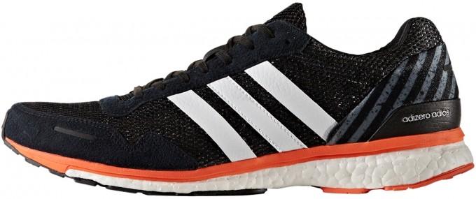 Boost Adios | Adidas Adios | Adidas Adios Boost Womens