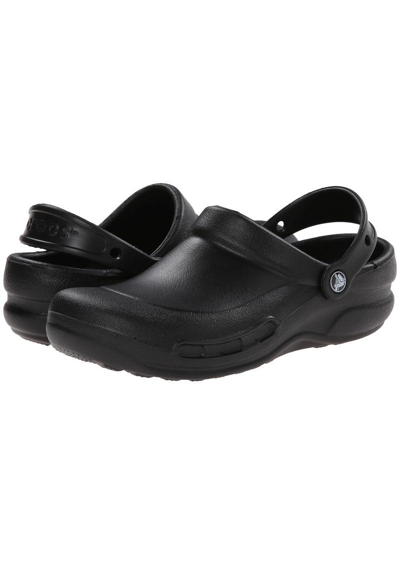 Boys Camo Crocs | Healthy Flip Flops with Arch Support | Crocs Specialist