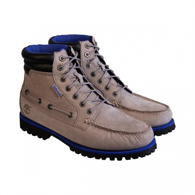 Boys Timberland Boots | Different Colored Timberland Boots | Colored Timberlands