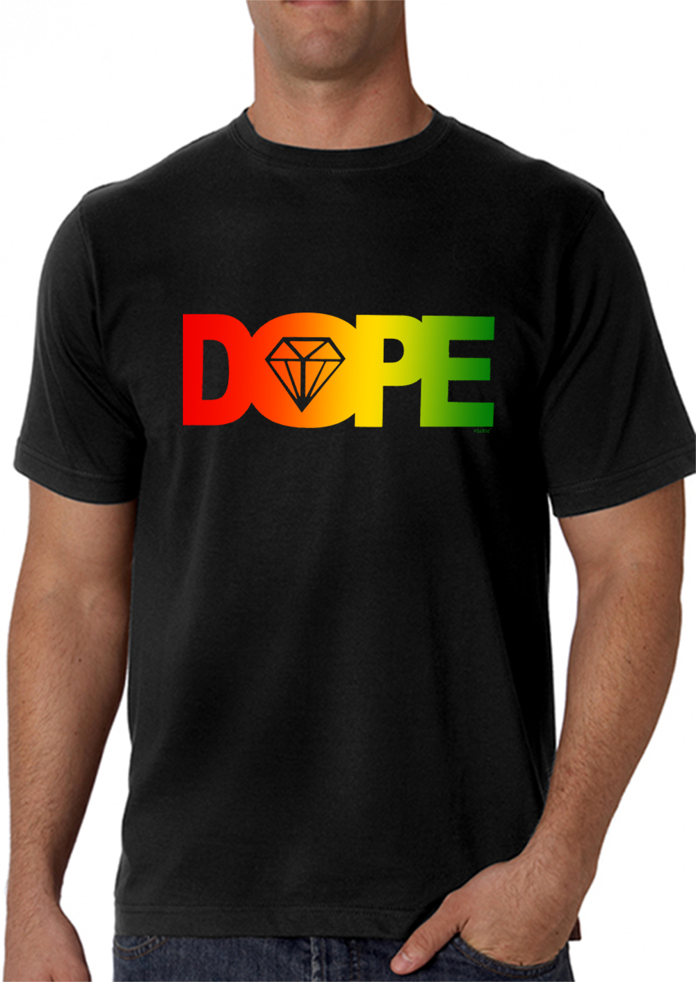 Branded Hoodies Cheap | Dope Shirts | Most Dope Shirt