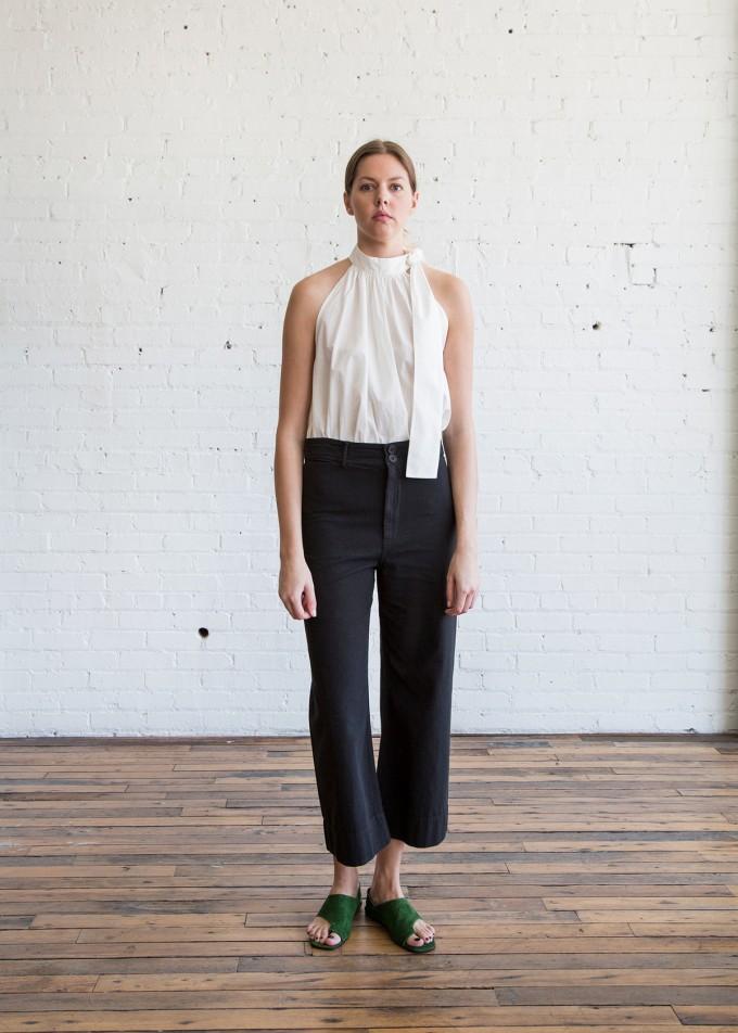 Brilliant Apiece Apart Dress | Lovable Apieceapart
