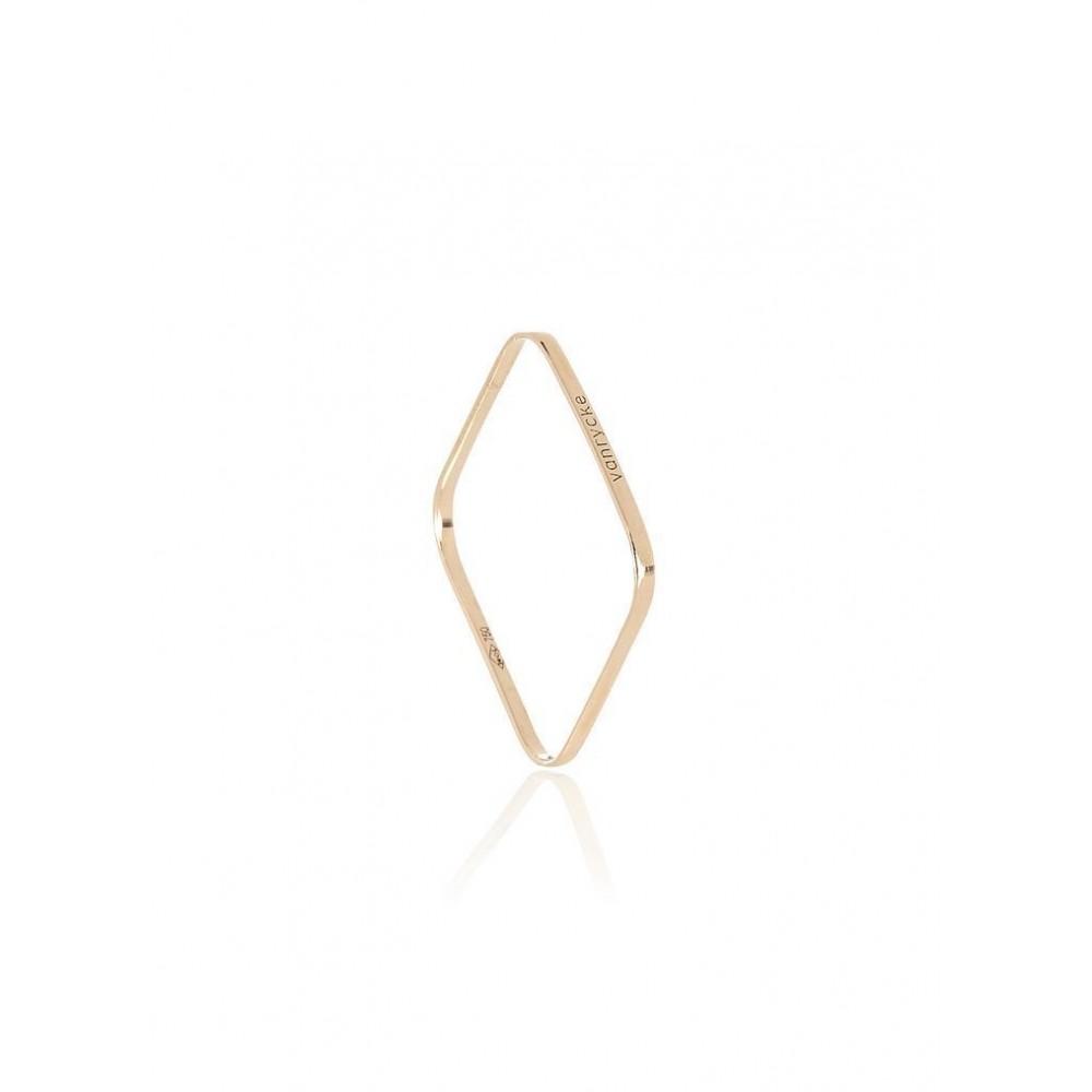 Brilliant Vanrycke | Outstanding Kohls Jewelry
