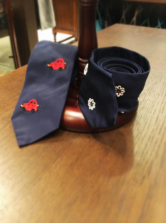Brioni Womenswear | Dillards Evening Wear For Women | Jupe By Jackie