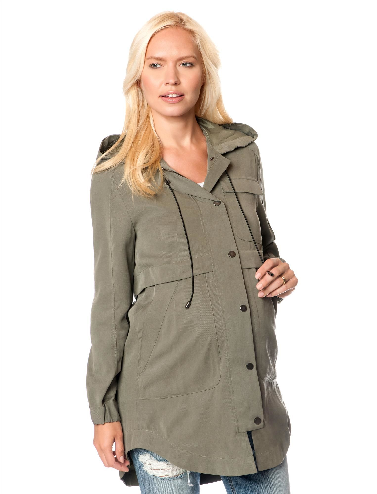 Burlington Coat Factory Clothing | Target Maternity Jacket | Maternity Jackets