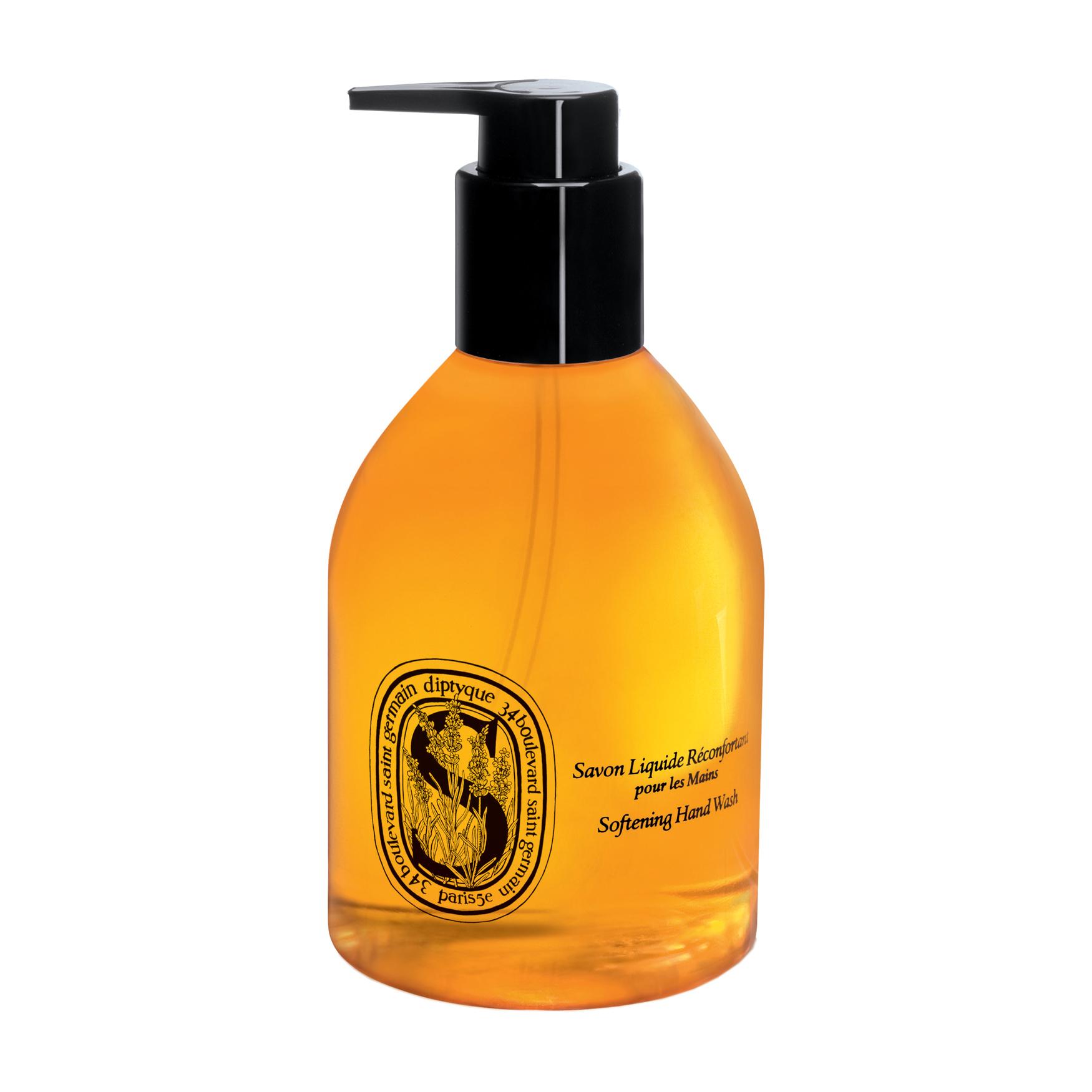 Buy Aesop Online | Aesop Bath | Aesop Hand Soap