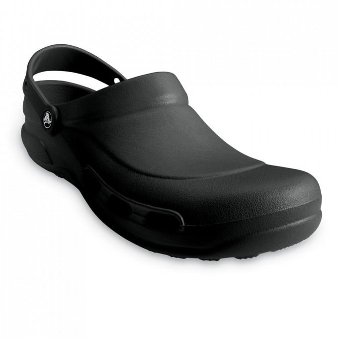Buy Crocs Near Me | Crocs Specialist | Crocs Shoes Walmart