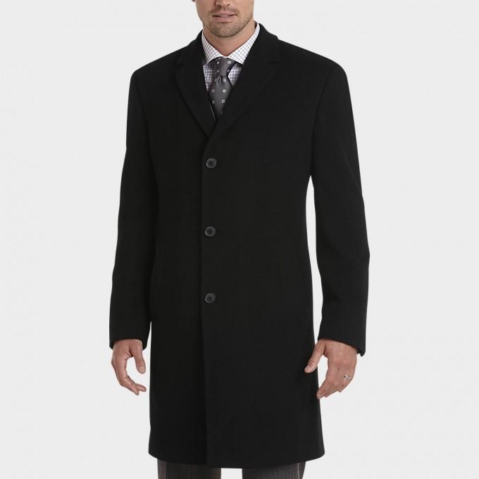 Camel Coat Mens | Mens Leather Trench Coat | Mens Overcoats