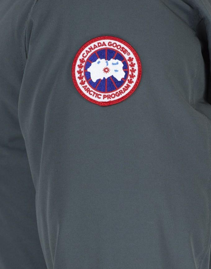Canada Goose Citadel | Black Canada Goose | Canada Goose Hat
