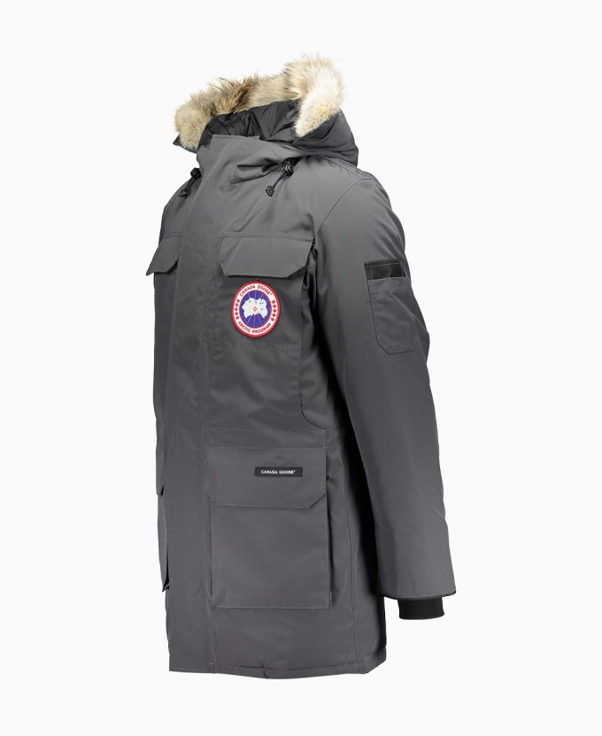 Canada Goose Citadel | Canada Goose Hat | Canadian Goose Down Coats