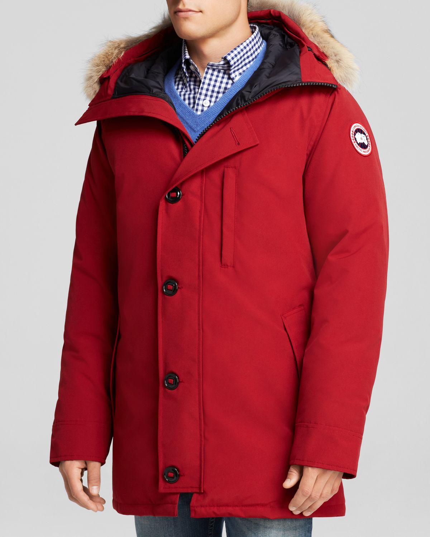 Canada Goose Citadel | Canada Goose Winter Wear | Canada Goose Womens Parkas