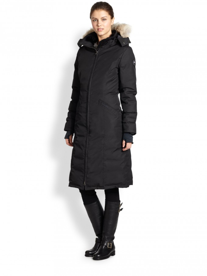Canada Goose Discount | Canada Goose Womens | Goose Down Jackets