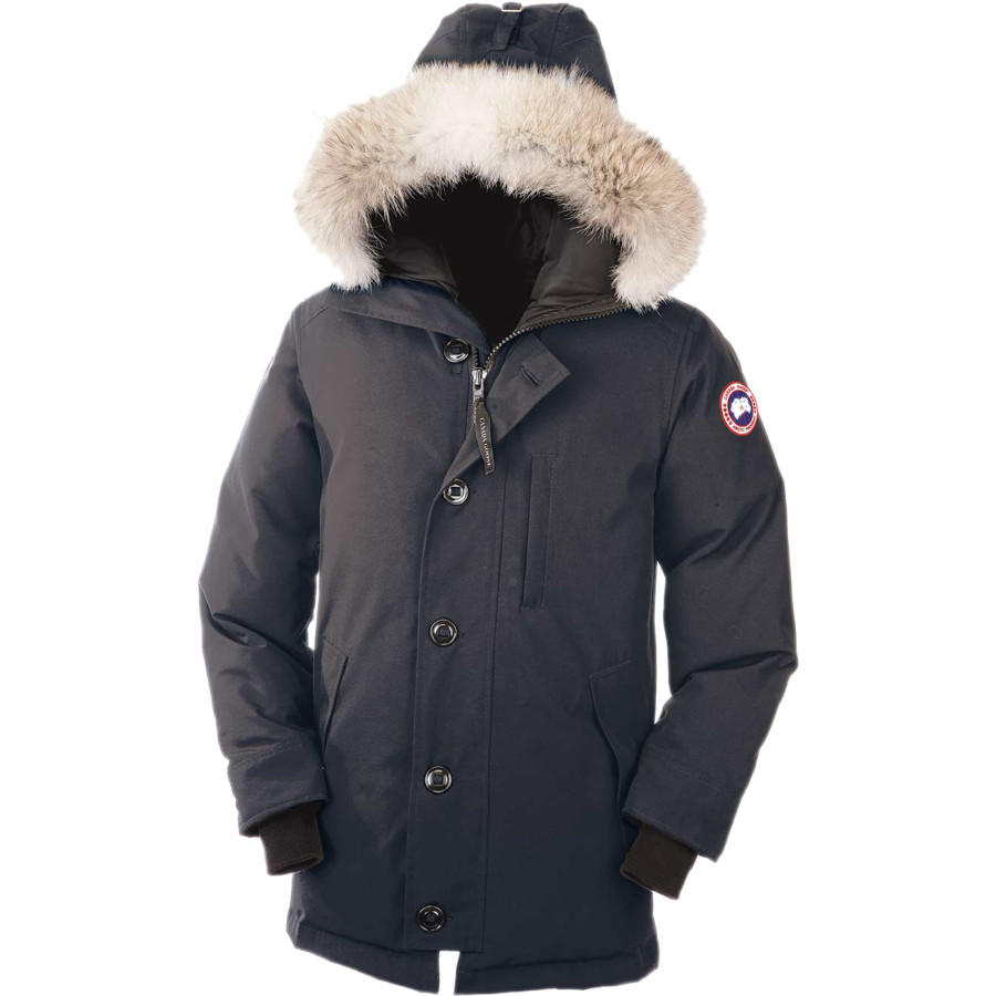 Canada Goose Down Jacket Womens | Canada Goose Womens | Canada Goose Down Parka Womens
