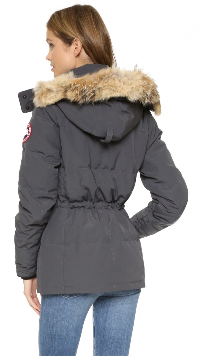 Canada Goose Expedition | Canada Goose Jacket For Women | Canada Goose Womens