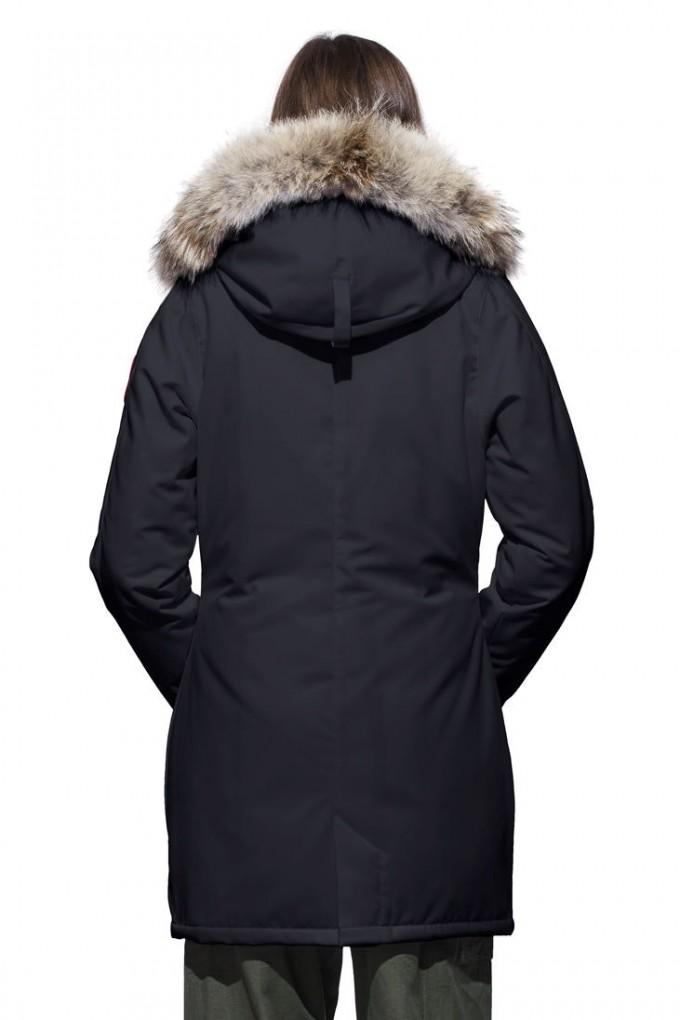 Canada Goose Expedition | Canada Goose Womens | Canada Goose Trillium Parka Sale