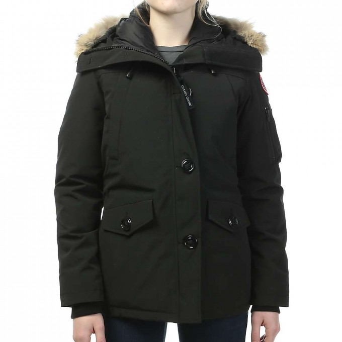 Canada Goose Jacket For Women | Canada Goose Mens Jacket | Canada Goose Womens