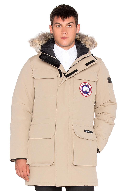 Canada Goose Mens Coat | Canada Goose Sale Usa | Canada Goose Citadel