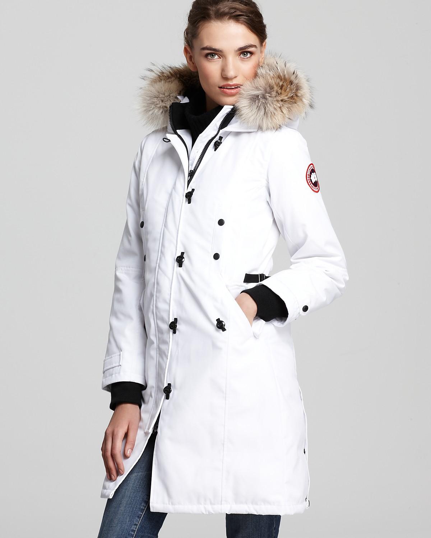 Canada Goose Women Coat | Womens Canada Goose Vest | Canada Goose Womens