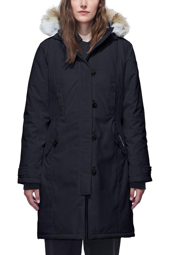 Canada Goose Womens | Canada Goose Coat | Canada Goose Bloomingdales