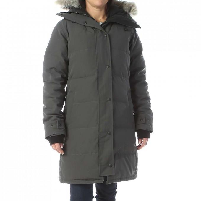 Canada Goose Womens | Canada Goose For Men | Canada Goose Retailers