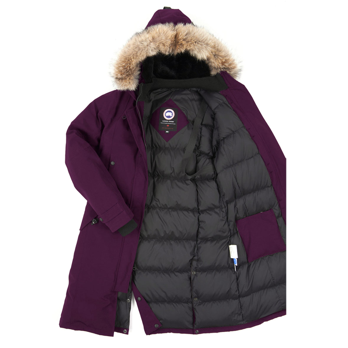 Canada Goose Womens | Canada Goose Jacket Clearance | Canada Goose Kensington Parka