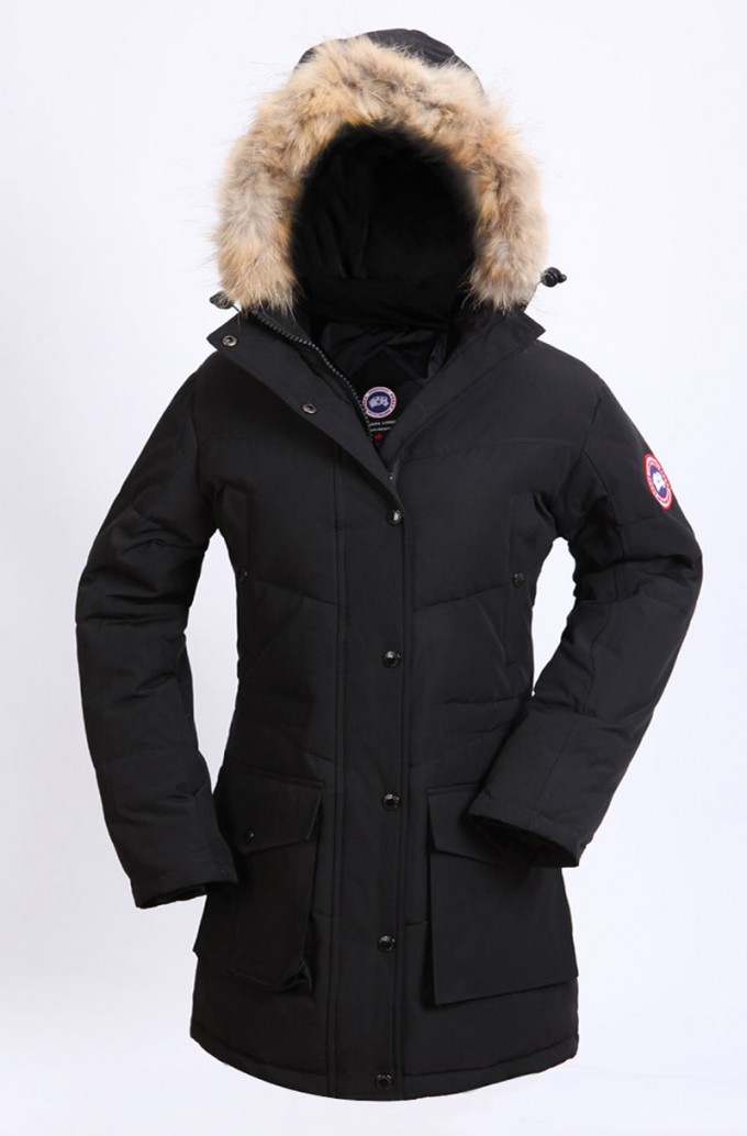 Canada Goose Womens | Canada Goose Mens Jacket | Canada Goose Gloves Womens