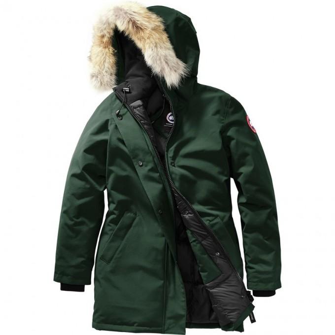 Canada Goose Womens | Canada Goose Parka Womens | Canada Goose Chilliwack Bomber Womens