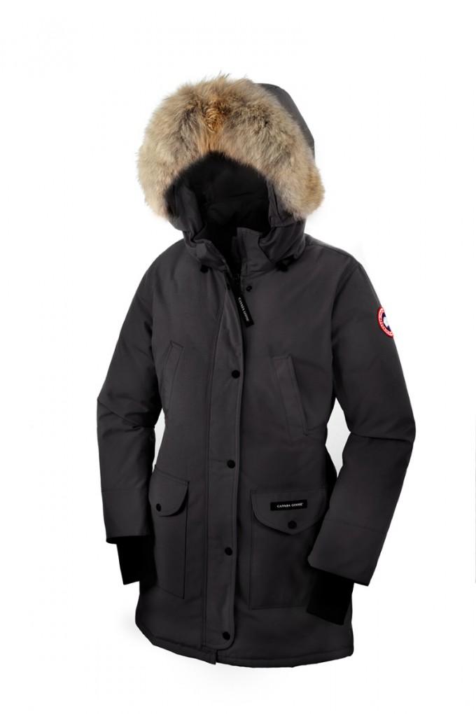 Canada Goose Womens | Canada Goose Women Coat | Canada Goose Arctic Program