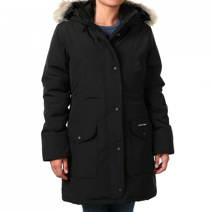 Canada Goose Womens | Cheap Canada Goose | Canadian Coat Brands