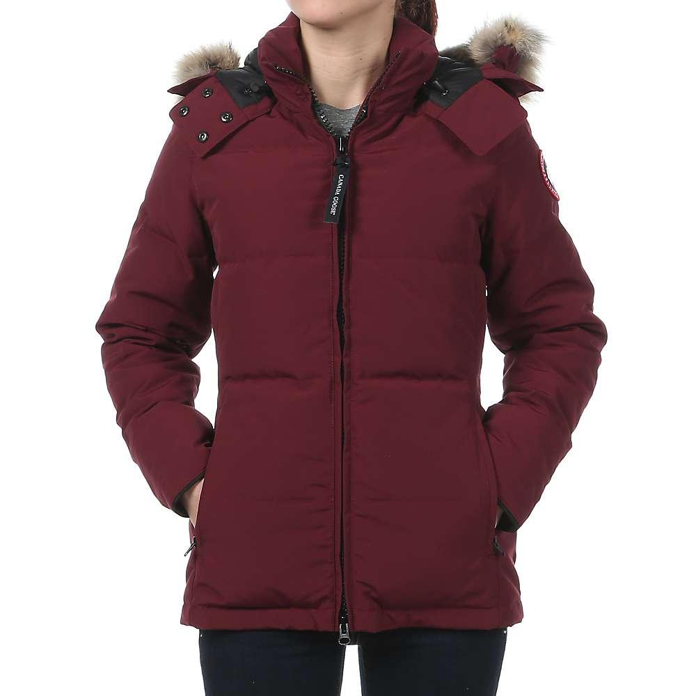 Canada Goose Womens Coat | Canada Goose Black Friday | Canada Goose Womens