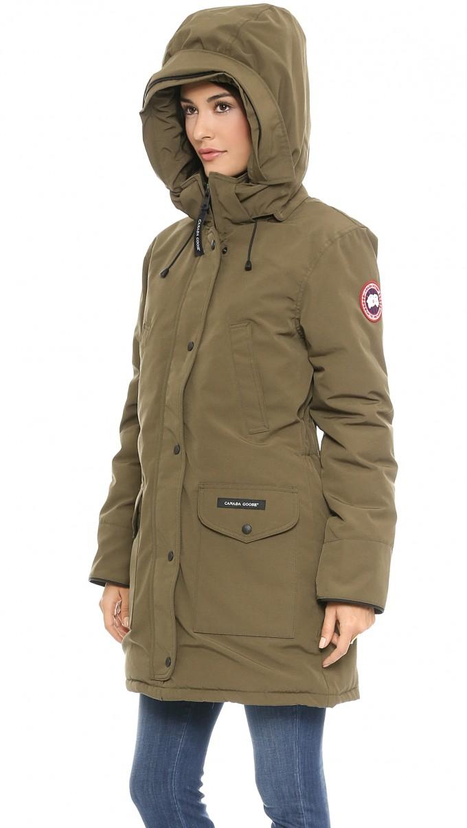 Canada Goose Womens | Mens Canada Goose | Canada Goose Womens Jacket