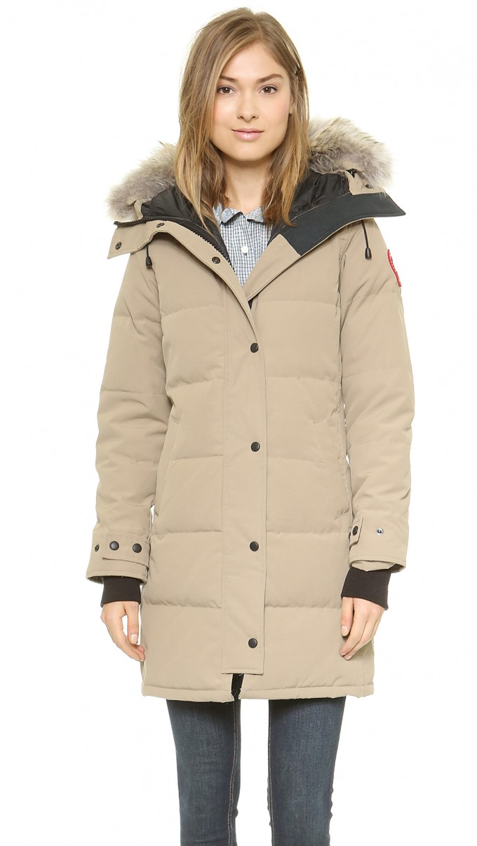 Canada Goose Womens Sizing | Canada Goose Womens | Canada Goose Womens Uk