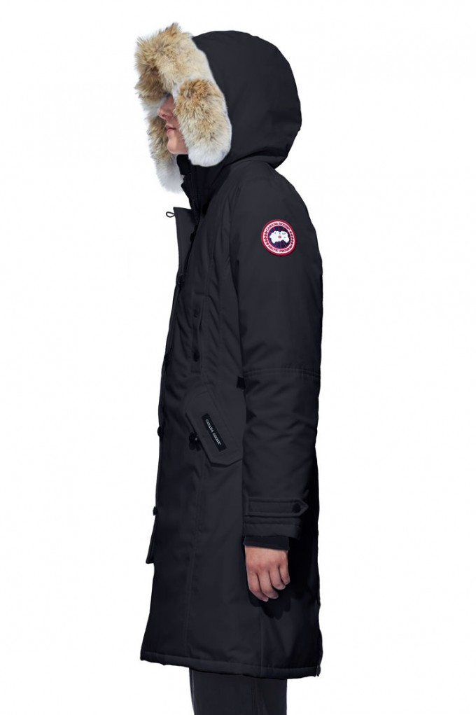 Canada Goose Womens | Where To Buy Canada Goose | Canada Goose Parka Mens