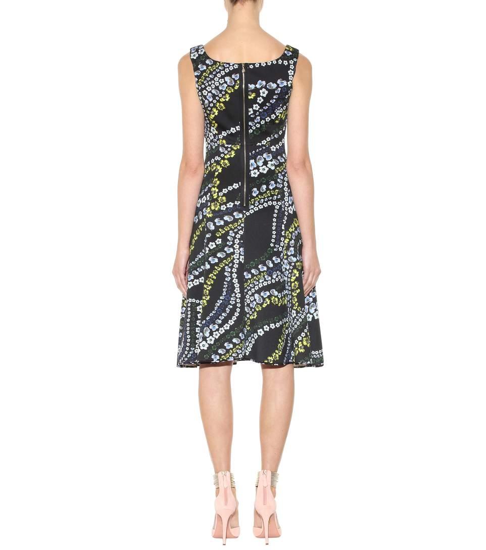 Captivating Erdem Moralioglu | Exquisite Erdem Dress