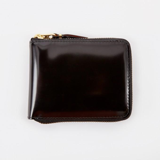 Casey Neistat Wallet | Comme Des Garcons Coin Pouch | Comme De Garcons Wallet