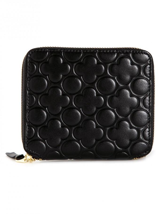 Casey Neistat Wallet | Commes Des Garcons Wallet | Commes Des Garcons Women