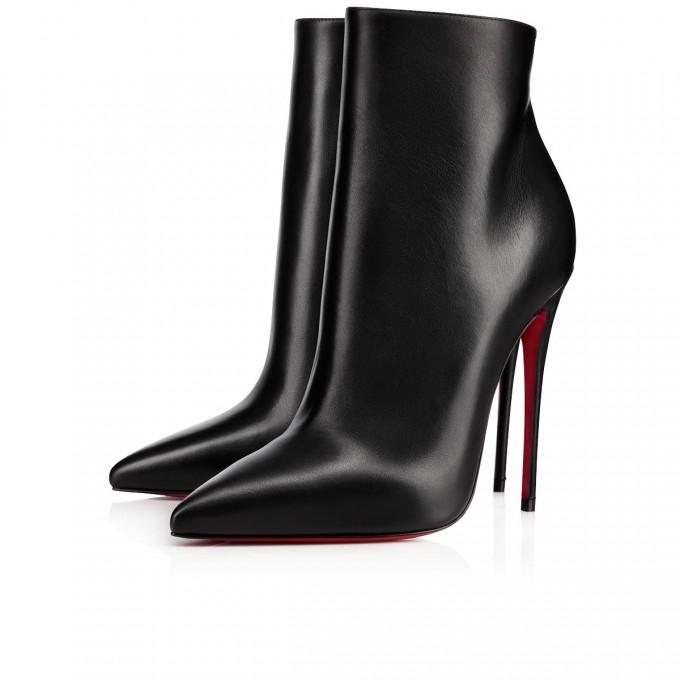 Chanel Shoes Saks | Christian Loub | Louboutin Price