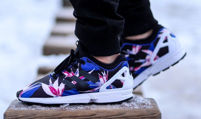 Cheap Adidas Zx Flux | Adidas Zx Flux Cheap | Zx Flux Floral