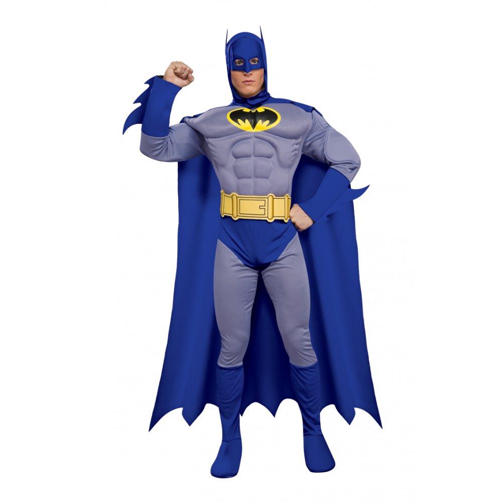 Cheap Batman Onesie | Batman Onesie | Batman Footie Pajamas