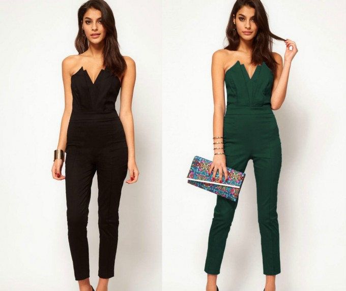 Cheap Jumpsuits | Formal Romper For Prom | Dressy Rompers And Jumpsuits