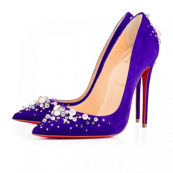 Cheap Louboutin Shoes | Louboutin Sandals | Christian Loub