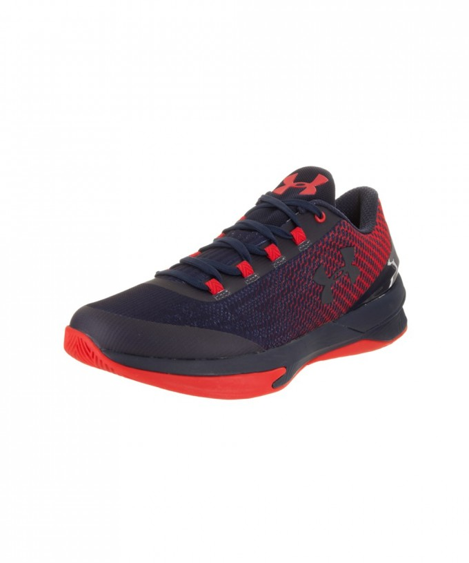 Cheap Nike Basketball Shoes | Cheap Under Armour Shoes For Women | Cheap Under Armour Shoes
