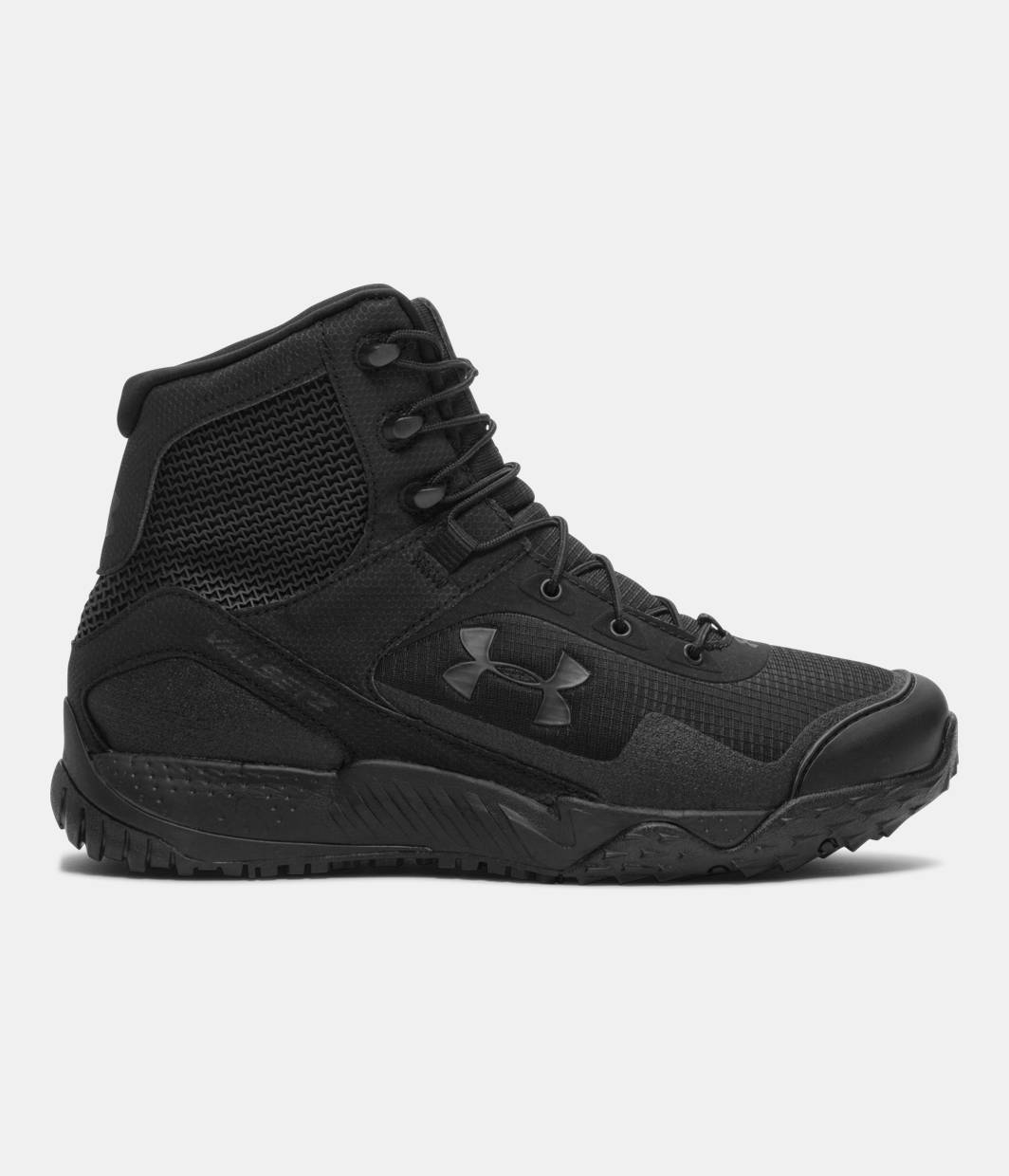 Cheap Under Armour Basketball Shoes | Cheap Under Armour Shoes | Under Armour Youth Shoes