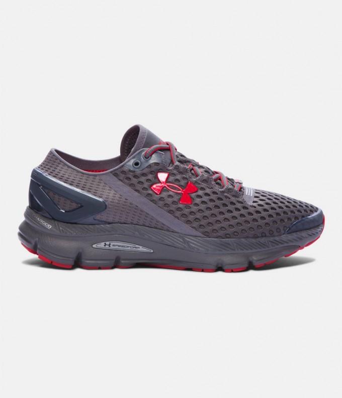 Cheap Under Armour Shoes | Cheap Nike Basketball Shoes | Under Armour Superhero