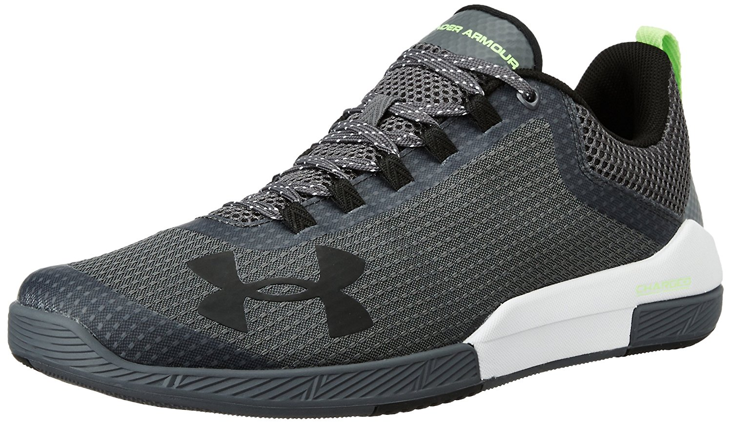 Cheap Under Armour Shoes | Cheap Under Armour Womens Shoes | Macy Womens Shoes Clearance